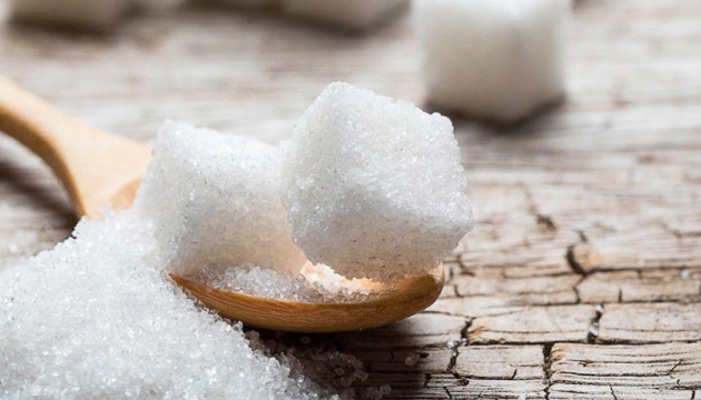 Ukraine decreases sugar exports by 10% - Ukrtsukor