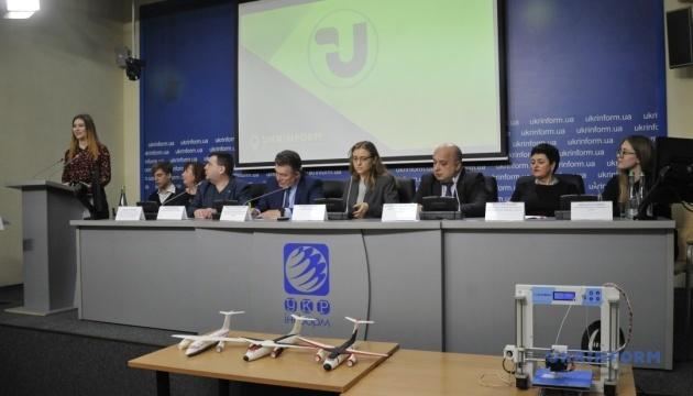 Київська школа показала, як зацікавити учнів інженерними спеціальностями