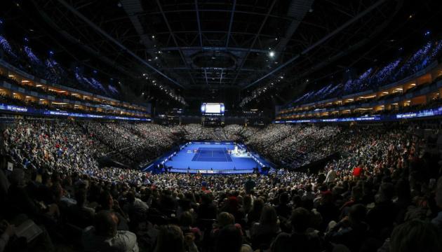 Підсумковий турнір ATP 2020 року востаннє пройде в Лондоні