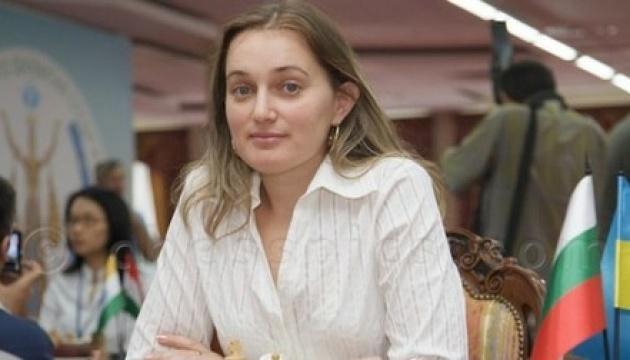 Чемпіонат Європи з шахів: досвідчені українки націлилися на призи