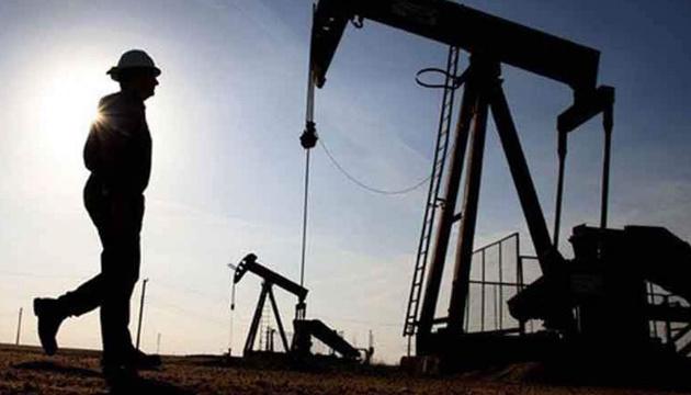 Ціни на нафту стабільні, трейдери стежать за ситуацією навколо Ірану
