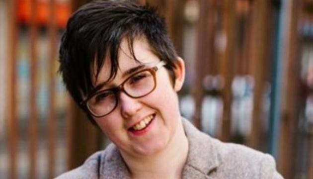 Вбивство журналістки у Північній Ірландії: поліція арештувала ще чотирьох підозрюваних