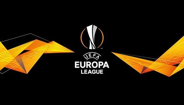 УЕФА уточнил расписание полуфиналов Лиги Европы