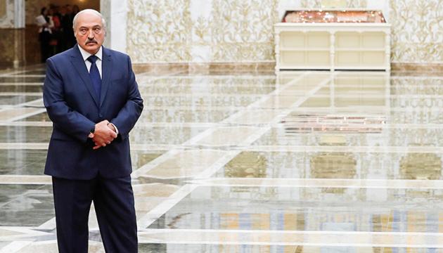Лукашенко оголосив про проведення дострокових парламентських виборів