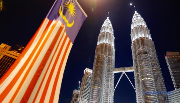 Малайзия введет налог на выезд