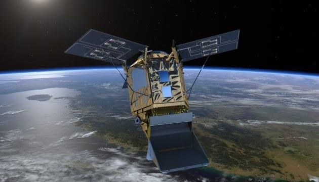 Сеть спутников будет контролировать загрязнение атмосферы