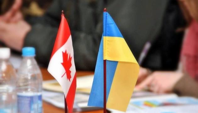 Конгрес українців Канади привітав українців з католицьким Великоднем