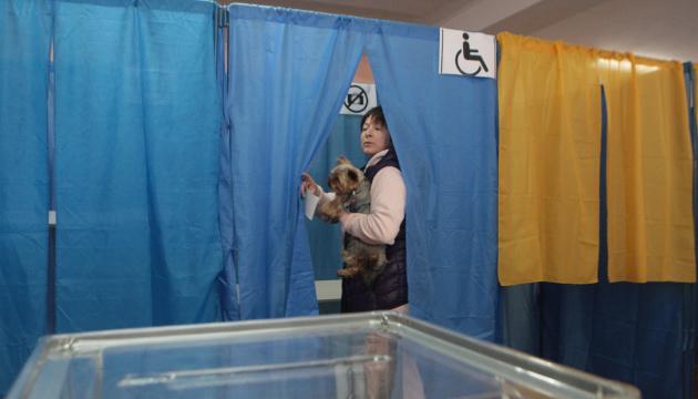 """Internationale Wahlbeobachter: Stichwahl """"gut organisiert"""""""