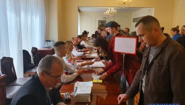 Нова політична динаміка в Україні зможе задовольнити очікування виборців – ПА ОБСЄ