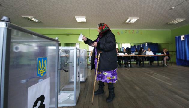 OSZE plant, 850 Beobachter zu Wahlen in der Ukraine zu entsenden