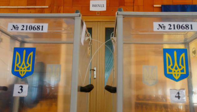 Вибори до Ради: КВУ нарахував 161 кандидата-клона