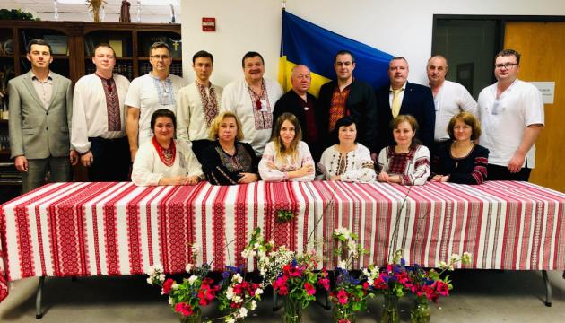 Закрилася остання дільниця на виборах Президента України - в Сан-Франциско
