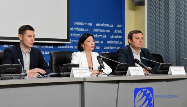 Перебіг  повторного голосування на виборах Президента України