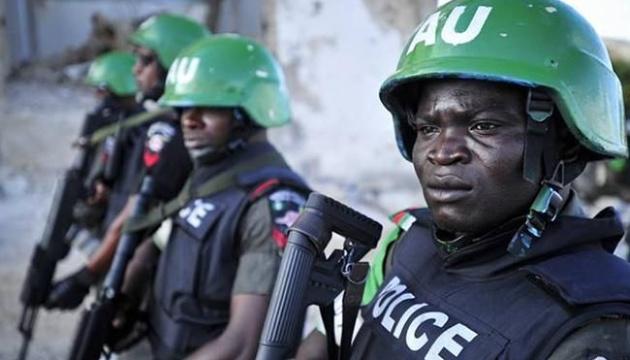 В Республике Нигер боевики расстреляли группу туристов