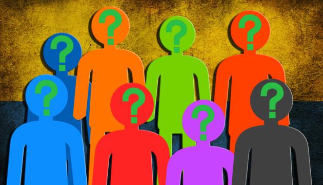 Мистецтво політичного айкідо, або Що нам робити саме сьогодні?
