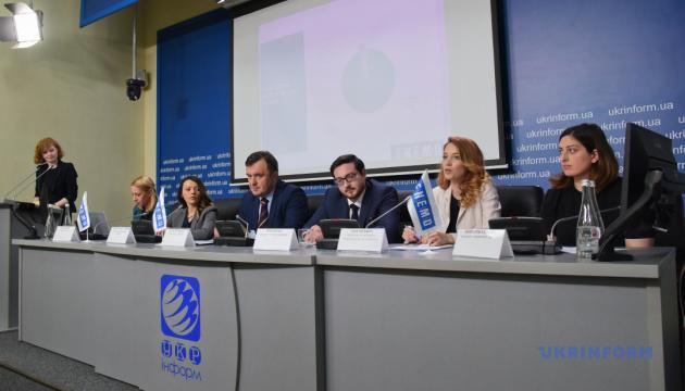 Презентація Попередньої заяви Місії ENEMO щодо проведення другого туру виборів Президента України