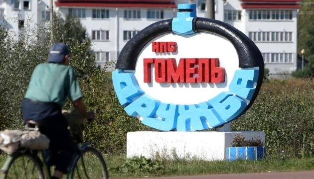 Бракована російська нафта на якість пального для українців не вплине
