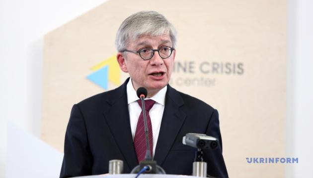 СКУ відстежує дезінформацію про Україну у 28 країнах