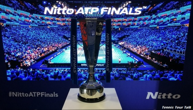 Підсумковий турнір ATP з 2021 року проходитиме в Турині