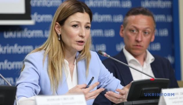 Апрель 2014 года в истории гражданского сопротивления русской оккупации Донбасса