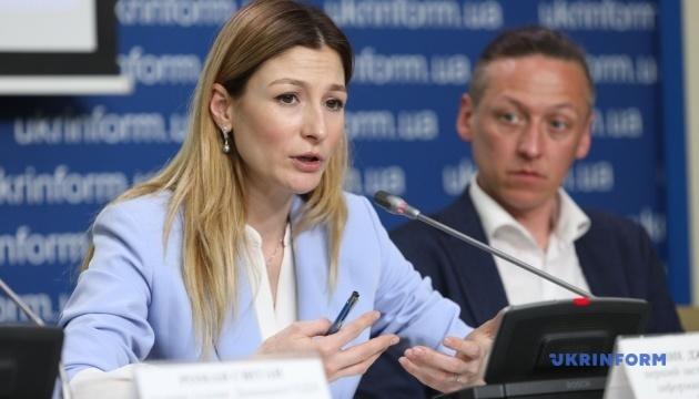 Джапарова порахувала, скільки домовленостей з Україною порушила РФ