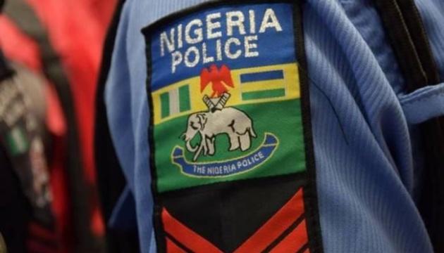 У Нігерії з полону звільнили півсотні заручників