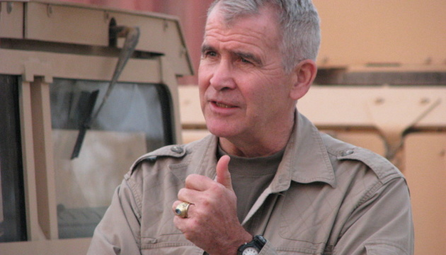 Президент Национальной стрелковой ассоциации США отказался от полномочий