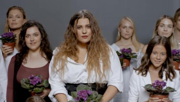 Україномовний кліп вперше зібрав понад 200 мільйонів переглядів на YouTube