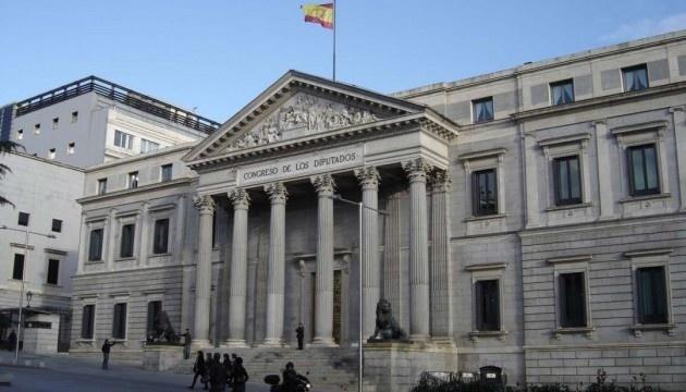 На парламентских выборах в Испании побеждают социалисты
