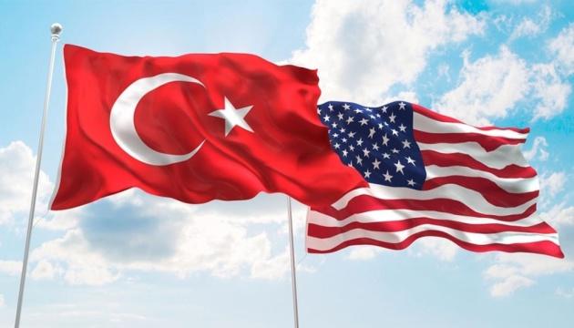Військова співпраця США з Туреччиною триватиме - генерал Херріген