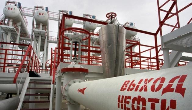 Беларусь ищет замену российской нефти в Украине и еще раде стран