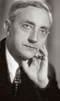 Михайло Петрович Гайдай