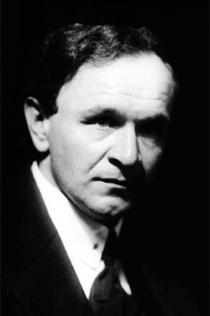Піаніст Віктор Косенко