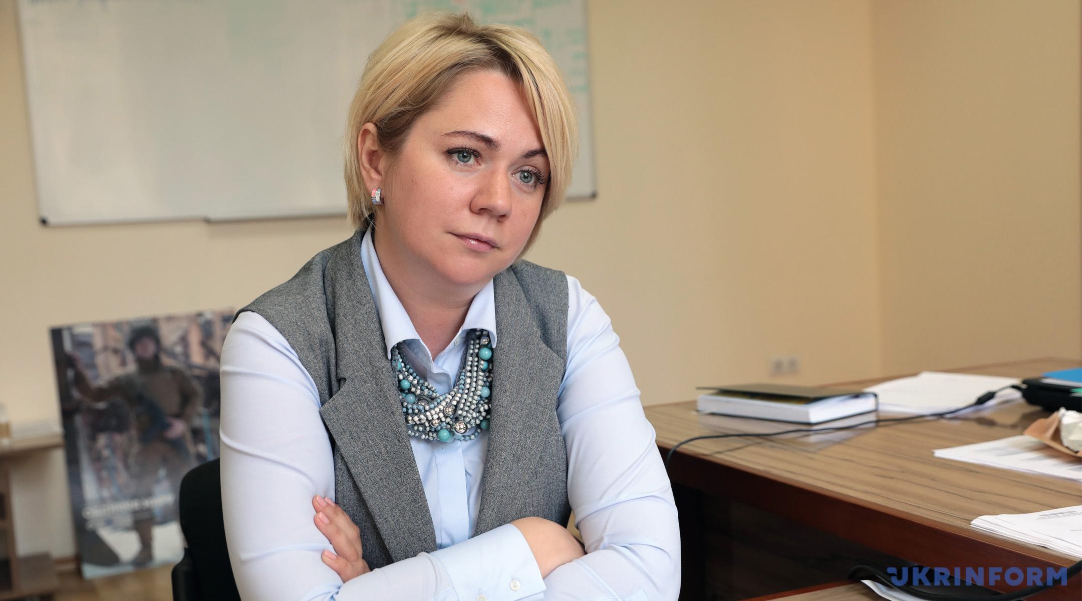 https://static.ukrinform.com/photos/2019_05/1559318171-977.jpg?0.7068706742290112