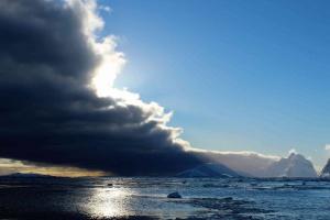 Вчені визначили, де на планеті найчистіше повітря