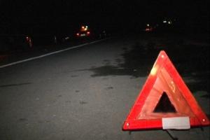 Масштабна ДТП на мосту Патона: зіткнулися п'ять авто, є постраждалі