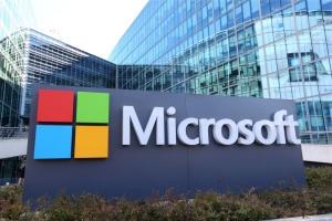 Microsoft розробляє програму штучного інтелекту для боротьби з коронавірусом