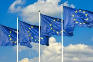 Євросоюз сьогодні відзначає День Європи