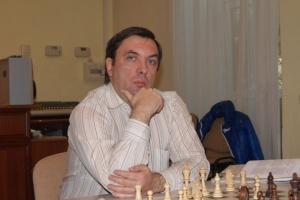Шахматная женская сборная: Сестры Музычук – среди фавориток в турнире претенденток