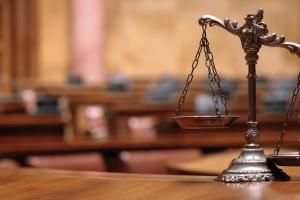 """Российский суд заслушал свидетелей по """"делу"""" крымских политзаключенных"""