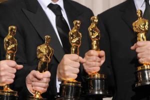 Стало відомо, хто з кінозірок вручатиме нагороди на церемонії Оскар