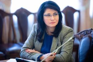 Фриз считает, что новый закон о ГПУ возвращает кастовую прокурорскую систему