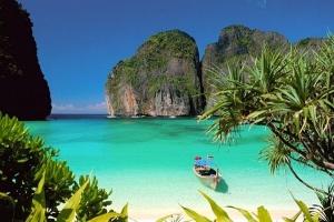 Таїланд відкриють для туристів у найближчі 120 днів – прем'єр