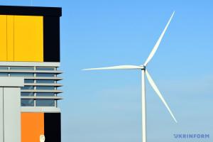 Німецькі «Зелені» пропонують створити міністерство охорони клімату