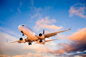 На Дніпропетровщині знову скасували тендер на проєктування злітної смуги аеропорту