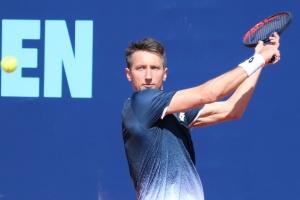 Стаховський вийшов у фінал кваліфікації Ролан Гаррос у Парижі