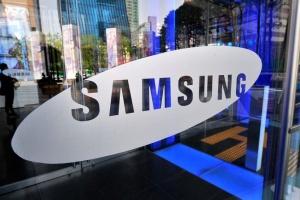 Samsung закрив фабрику смартфонів у Південній Кореї через коронавірус