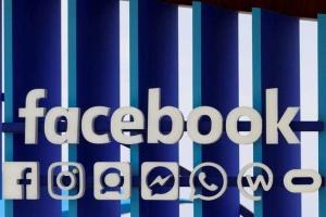 """В Украине запустят проект для борьбы с """"троллями"""" в Facebook"""