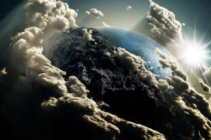 Температура Землі в 2020-му побила рекорд за 3 мільйони років - ООН