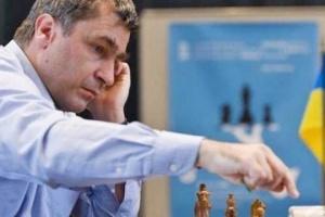 Vassily Ivanchuk, ocho veces campeón del Memorial de Capablanca